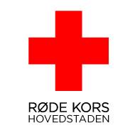 Logo_DK_Vertikalt-CMYK