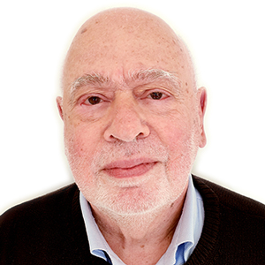 Allan Skoropa