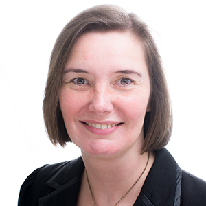 Anne-Kristine Moody Jakobsen