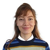 Astrid Beck