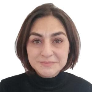 Ayfer Baykal