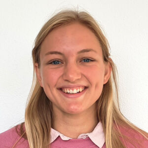 Cilja Ravn Thomsen