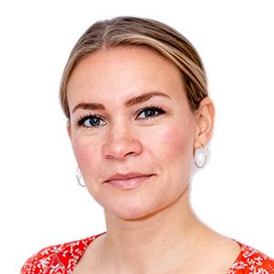 Emilie Schapira
