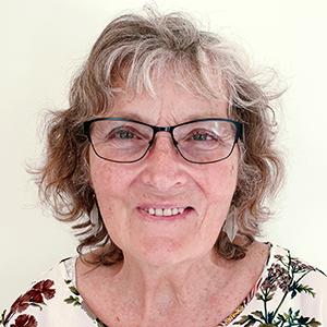 Else Marie Buck