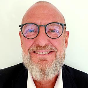 Erik Hovgaard