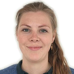 Idasofie Mortensen