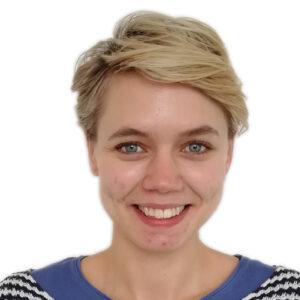 Ida Winther-Jensen