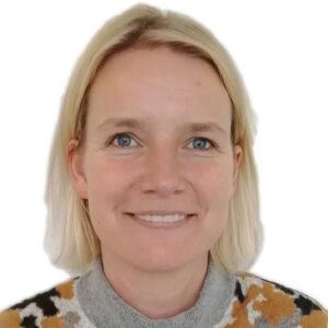 Karina Bisgaard