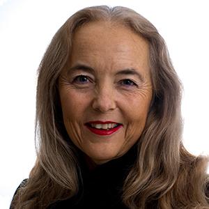 Karine Arnstedt