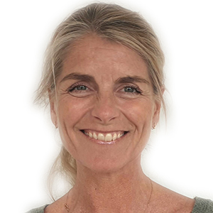 Karinnah Wellejus
