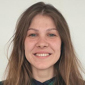 Katja Clausen