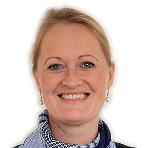 Mette Svensson