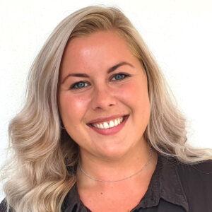 Sara Østergren