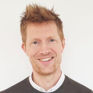 Thomas Mølgaard Andersen
