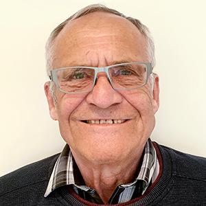 Torben Vonsild