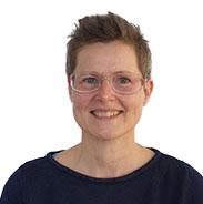 Ulla Jensen