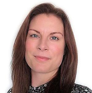 Charlotte Juhl Hansen