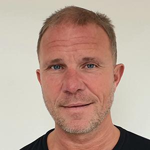 Claus Thestrup