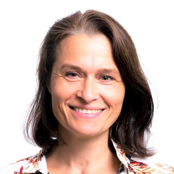 Simone Päevatalu