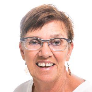 Sussi Nielsen